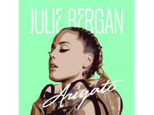 Julie Bergan - Arigato