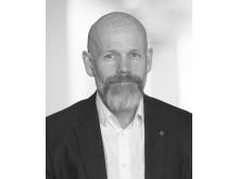 Fredrik Westerdahl