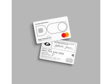 do_card_2_gray