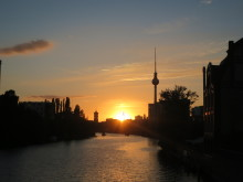 Bilde av Berlin