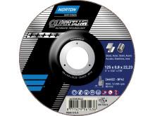 Norton Quantum tunna kapskivor - Produkt 2