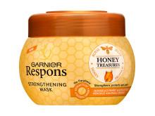 Garnier Respons Honey Treaasure -naamio, vahvistaa ja korjaa