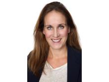 Cecilia Mortimer Meurling - e-handelschef Åhléns
