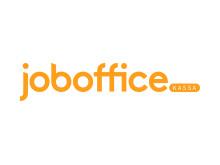 JobOffice-Kassa0-Frizon-PNG