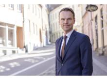 Peter Danielsson, KSO