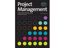 Omslag Project Management