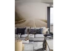 CapturedReality2_Livingroom_Road_item_P292001-9_omslag_PR