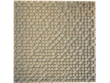 Mosaik Eventyr Loppen og Professoren Sand 30x30, 998 kr. M2.