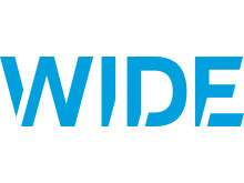 Wide Ideas, logo