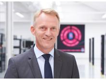 Andreas Ripploh, Managing Partner i Ripploh Elektrotechnik GmbH.