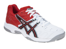 ASICS GEL-GAME GS_SS14_C311Y_0190