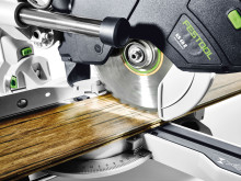 Festool_Kapex_KS60_07