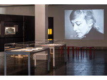 Vietnam Diskurs Stockholm av Marion von Osten med Peter Spillmann