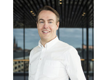 UIC_Per_Bengtsson_Foto_Rikkard_Häggbom_low