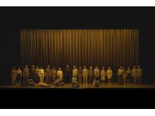 Vi - en okänd opera av Bach?
