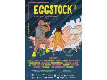 Eggstockfestivalen 2018