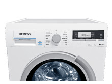 Siemens IQ 700 i-Dos detalj