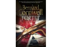 Bernard Cornwell - Fortet