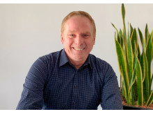 Tobias Moberg, kontorschef Rolfs Flyg & Buss