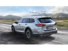Opel-Insignia-Country-Tourer-305912