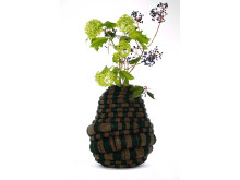 Coiled Vase 1