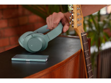 h.ear_on_2_Wireless_NC_G_portable