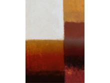 Pigmentbild von Christian Kessler als Plakatmotiv der internationalen Konferenz ‹Bodenfruchtbarkeit› der Sektion für Landwirtschaft am Goetheanum