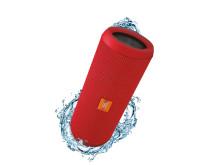 JBL Flip 3 RED
