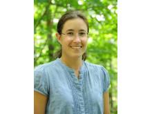 Fråga Julia, jourhavande biolog från Naturhistoriska riksmuseet!