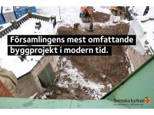 Byggprojekt-Kyrka-Renovering-kulturhistorisk-byggnad