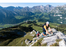 KlettersteigBrunni(c)EngelbergTitlisTourismus_RainerEder