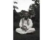 Ashar Khan, foto Per Kristiansen