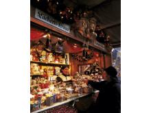 Basel_Schweiz Tourismus:Christof Sonderegger