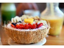 Café Organic_IMG_4847_1