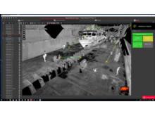 BygKontrol_ 3D scan