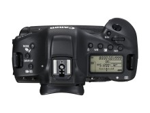 Canon EOS-1D X Mark II Bild 5