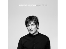 "Andreas Johnson ""Army of us"""