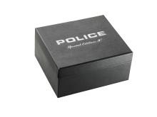 POLICE - Giftset 2013