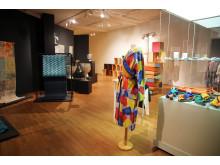 Mode und Inneneinrichtung kann auf der Grassimesse angeschaut und gekauft werden