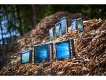Rugged-tablets-handhelds-Windows-Android