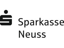 Druck_SPKNE_Logo_sw_300dpi