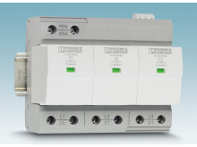 TT - PR4876GB - Safely handle lightning currents up to 50 kA - (07-16)