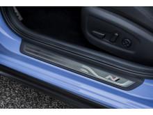 All-New Hyundai i30 N (19)
