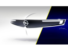 Opel-GT-Experimental-504033