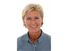 AnnSofie Sommer