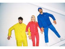 Paramore - pressefoto