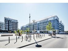 Paraden_Kod-Arkitekter_02_Photo-Mans-Berg-3000x2000