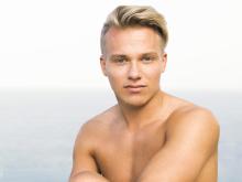 Erik_Paradise Hotel_2018_TV3_Rune Bendiksen_breddeformat