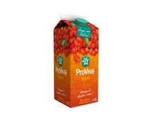 ProViva Nypon 1,75