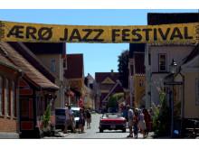Ærø Jazz Festival